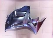 Suzuki Gsx 1250