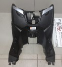 Yamaha Majesty 400