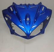 Yamaha Fazer FZ8 S