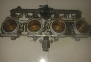 Bmw K 1200R