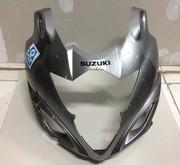 Suzuki GSX 1250 FA