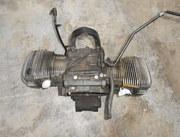 Bmw R 850RT