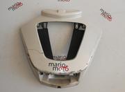 Piaggio MP3 125 Hybrid