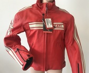 DUCATI COLLECTION by Dainese /Retro