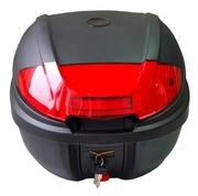 MarioMoto 2109