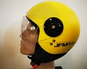 JFM Fashion / fluo / YELLOW