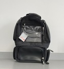 GIVI Чанта за резервоар TANK BAG