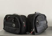 GIVI Странични чанти GIVI