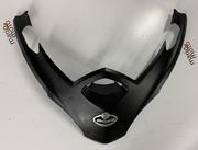 Malaguti SpiderMax GT 500