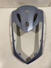 Kymco Agility 150