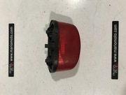 Suzuki Intruder 800