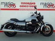 Moto Guzzi California 1400 ABS