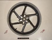 Honda CBR 600F2