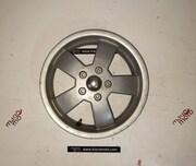 Piaggio Vespa GT 125
